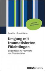 Buch_Umgang_mit_traumatisierten_Fluechtlingen